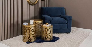 Adrika Nested Tables