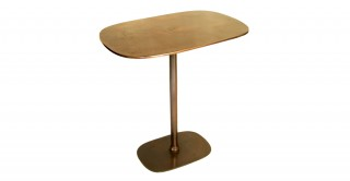 Keya End Table