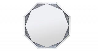 Baylor Mirror