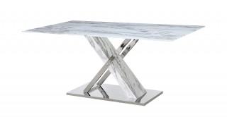 Vanesa Dining Table