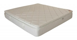 Cloud Mama Care 200X200X27 Spring Mattress