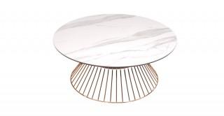 New Hajipur Ceramic Coffee Table