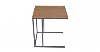 Farell End Table 44x35x50 cm