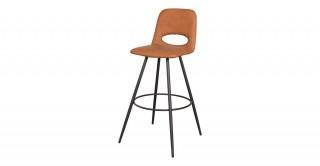 Della Dining Chair