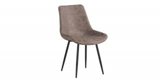 Iria Dining Chair