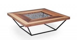 Gaudi Coffee Table