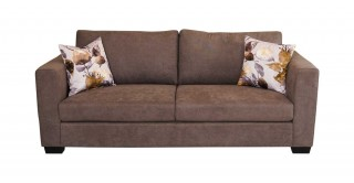 Wanoma 3 Seater Sofa
