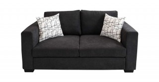 Wanoma 2 Seater Sofa