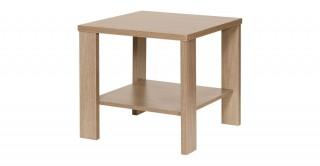 Cedy End Table