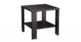 Cedy End Table