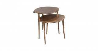 Orson Nested Tables