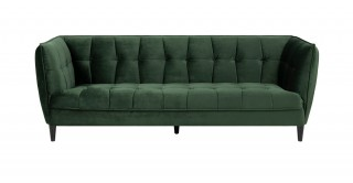 Jonna 3 Seater Sofa