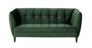 Jonna 2 Seater Sofa