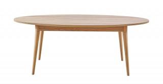 Antigo Dining Table