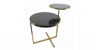 Kerry End Table