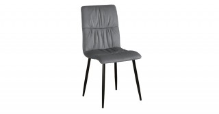 Zora Dining Chair