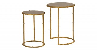 Millie Nested Tables