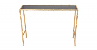 Liam Console Table, Set of 2