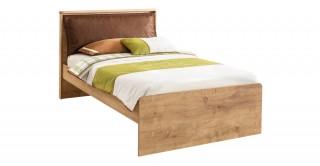 Cilek Mocha Kids Bed