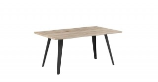 Rosita Dining Table