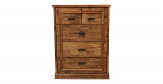 Noble Chest Of Drawers