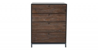 Simone Chest Of Drawers