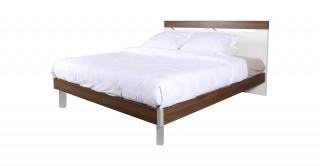 Frankie Bed