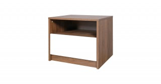Frankie Bedside Cabinet