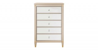Celestine Chest Of Drawers
