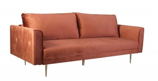 Perla Sofa Bed