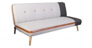 Wella Sofa Bed