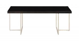 Aldous Coffee Table