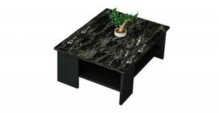 Pera Coffee Table 90x60x45 cm