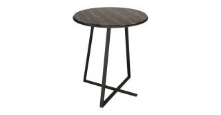 New Nightjar Bar Table