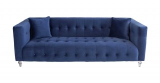 Fancy 3 Seater Sofa