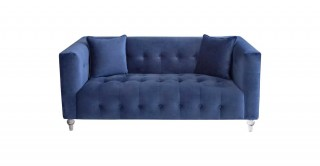 Fancy 2 Seater Sofa
