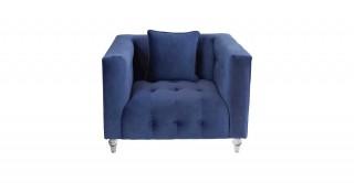 Fancy 1 Seater Sofa