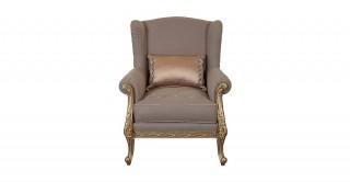 Marcus 1 Seater Sofa