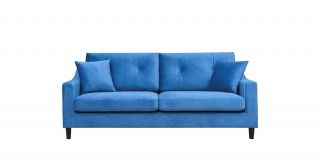 Pearl 3 Seater Sofa