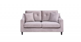 Pearl 2 Seater Sofa