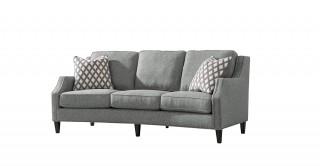 Kiev 3 Seater Sofa