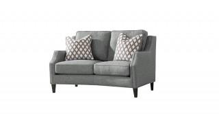 Kiev 2 Seater Sofa