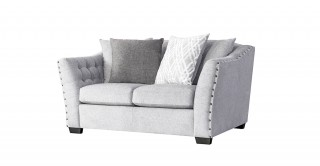 Vancouver 2 Seater Sofa