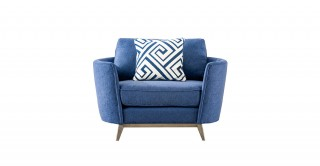 Florence 1 Seater Sofa