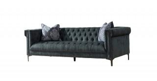 Auckland 3 Seater Sofa