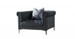Auckland 1 Seater Sofa