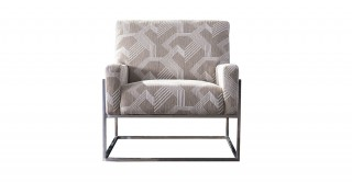 Melbourne 1 Seater Sofa