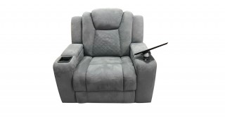 Rupel Electric Recliner