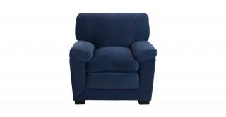 Dublin 1 Seater Sofa