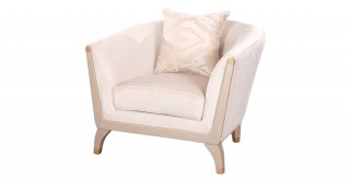 Madrid 1 Seater Sofa